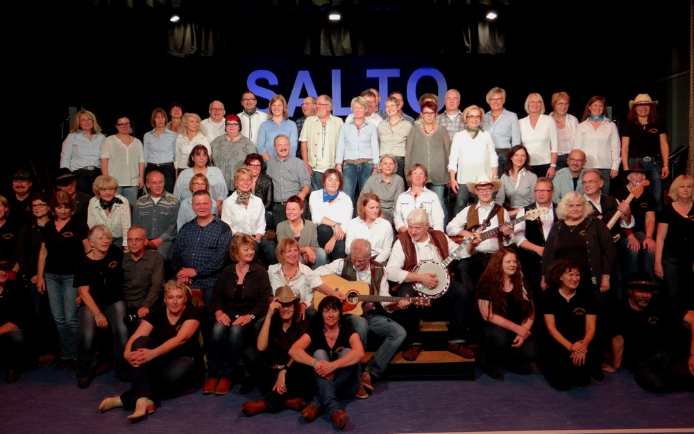 2015 10 17 Salto goes country Floesserhalle Hoerden