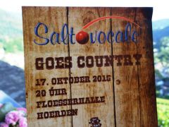 2015-10-17_salto_goes_country_00