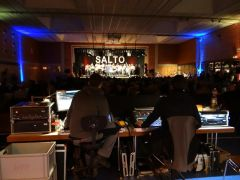 2015-10-17_salto_goes_country_03