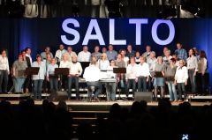 2015-10-17_salto_goes_country_09