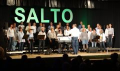 2015-10-17_salto_goes_country_14