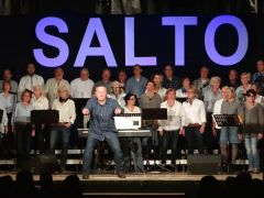 2015-10-17_salto_goes_country_15