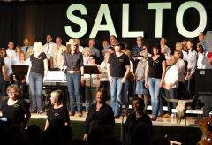 2015-10-17_salto_goes_country_16
