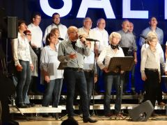 2015-10-17_salto_goes_country_17