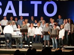 2015-10-17_salto_goes_country_22