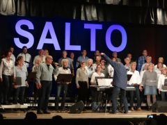 2015-10-17_salto_goes_country_25