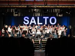 2015-10-17_salto_goes_country_26