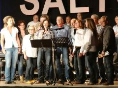 2015-10-17_salto_goes_country_27