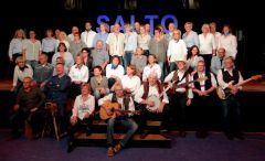 2015-10-17_salto_goes_country_28