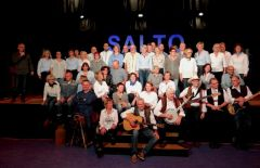 2015-10-17_salto_goes_country_29