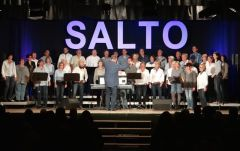 2015-10-17_salto_goes_country_31