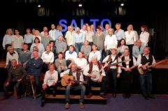 2015-10-17_salto_goes_country_35