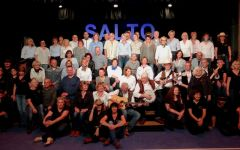 2015-10-17_salto_goes_country_36