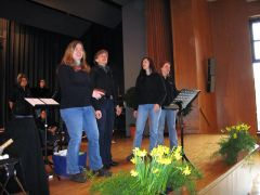 2005_04_Konzert_Kursaal_Bad_Saeckingen