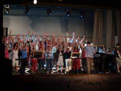 2009_07_Hot_Summernight__Stadthalle_Gernsbach
