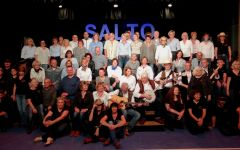 2015_10_17_Salto_goes_country_Floesserhalle_Hoerden