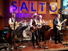 2017_10_14_Salto_goes_Country-Stadthalle_Gernsbach
